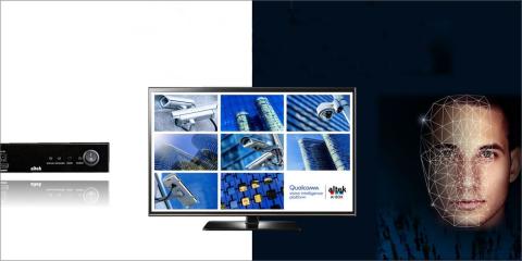 Acuerdo estratégico que mejora la funcionalidad de los sistemas de vigilancia con tecnología de reconocimiento facial