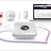 Hoteles holandeses implementan una plataforma basada en IA para monitorizar a los enfermos de COVID-19