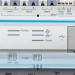 El sistema de monitorización de energía de Hager se mostrará en un webinar para conocer a fondo sus ventajas