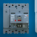 Hager lanza su gama de interruptores automáticos de caja moldeada h3+