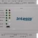 Las pasarelas de traducción de protocolo de Intesis aseguran la interoperabilidad de los proyectos de automatización