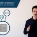 Introducción sobre las soluciones de traducción de protocolo de Intesis