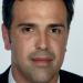 Juan Antonio Yanes, Product Business Developer Electrification de Smart Buildings de ABB