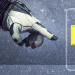 Seminario online sobre la App de realidad virtual de Jung que permite visionar los productos