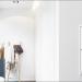 Jung organiza un curso online sobre el sistema de control domótico vía radio eNet para las viviendas conectadas