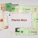Sistema de megafonía y evacuación integrado en una suite de seguridad que garantiza la máxima protección