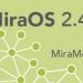 Sistema operativo para mejorar la interoperabilidad y la comunicación entre los dispositivos IoT
