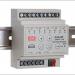 El actuador binario de 8 canales de Electrónica OLFER puede controlar motores de persianas de hasta 600 W