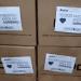 La Cruz Roja de Baleares recibirá un lote de 10.000 mascarillas del tipo FFP2 donadas por Robot