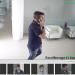 Sistema de reconocimiento facial con doble lente que genera una imagen 3D evitando los accesos fraudulentos