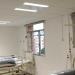 Signify dona cerca de 1.000 luminarias a Ifema y al antiguo Hospital La Fe en Valencia