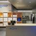 Iluminación inteligente de Simon para crear un ambiente de trabajo confortable a través de la gestión remota