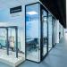 El Light Campus de Trilux en los Países Bajos implementa las luminarias IoT en red