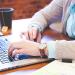 Zumtobel ofrecerá un seminario online sobre certificación Well el próximo 15 de abril