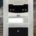 Catálogo de la gama de sistemas de control de accesos 2N