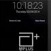 Aditel comercializa un terminal web para el control de accesos y detección de presencia