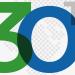 La celebración mundial del 30 aniversario de la Asociación KNX será el 20 de octubre