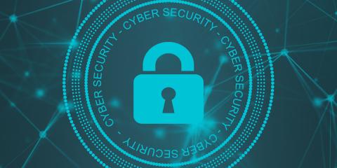 La CE invertirá cerca de 49 millones para la innovación en ciberseguridad y privacidad