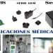Electrónica OLFER comienza la distribución de fuentes de alimentación médicas