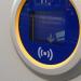 Aprobada la especificación para la comunicación bidireccional entre NFC y dispositivos IoT
