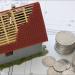 La Generalitat Valenciana financiará instalaciones domóticas para la accesibilidad