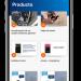 La nueva aplicación móvil de Hager permite consultas sin conexión a Internet