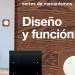 Catálogo de mecanismos y soluciones KNX: diseño y función