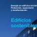 Catálogo de Hager para las soluciones de energía en edificios terciarios