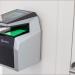 Sistema biométrico sin contacto que ofrece una lectura de cuatro dedos en menos de un segundo