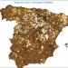 La cobertura de banda ancha alcanzó en 2019 al 94% de la población en España