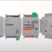 La gama de pasarelas AC de Intesis puede controlar hasta 128 unidades de climatización