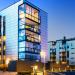 Los cursos de automatización de edificios de Intesis se pueden ver en diferido