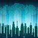La tecnología basada en la nube ayuda a la gestión remota de los edificios inteligentes