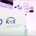 KNX en ISE 2020