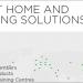 Soluciones KNX para viviendas y edificios inteligentes