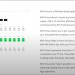Webinar KNX Virtual: nuevas características
