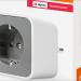 Tecnologías Zigbee y bluetooth, presentes en los nuevos dispositivos conectados