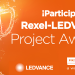 Abierto el plazo de registro de proyectos para los Rexel-LEDVANCE Project Awards