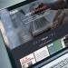 El muro social digital de Legrand comparte medidas de apoyo y colaboración sanitaria