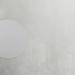 Luminaria Uro de Normagrup, disponible en versión ambiental y de emergencia