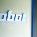 La estrategia empresarial de ROBOT se fortalece con el último informe de MABIA