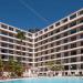 El Hotel Presidente de Benidorm moderniza sus instalaciones con ROBOTBAS