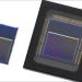 Sensores de visión inteligente que incorporan la capacidad de procesamiento con IA