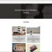 La compañía TDS renueva su web para mejorar la comunicación con los usuarios