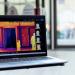 Empresas de Reino Unido dispondrán de cámaras térmicas con conectividad IoT