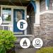 La tecnología LoRa se implementa en dispositivos inteligentes para el hogar digital