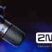 Primera exposición virtual de 2N para presentar sus nuevos productos
