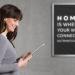 ABB presenta sus nuevas cajas de distribución multimedia inteligentes
