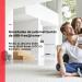 ABB impartirá dos nuevos seminarios online sobre ABB-free@home y Niessen CEM