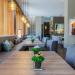 El AC Hotel Valencia implementa la iluminación inteligente de ROBOTBAS